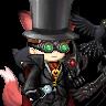ravensamdear's avatar