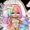 burntrosechick's avatar