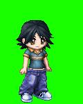 SeiteN~SeaN's avatar
