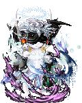 galgaldotan's avatar