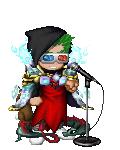 XxWolf_Demon666Xx's avatar