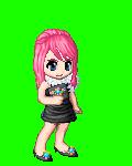fabulous fashion's avatar