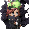 AmayaTepes's avatar
