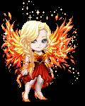Maryastar's avatar