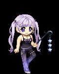 cutekawaiikoneko's avatar