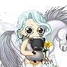 KillJoys_FTW's avatar