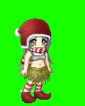 Intake's avatar