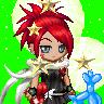 vixter209's avatar