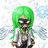[Lovely]'s avatar