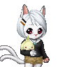 Chrystal Kittie's avatar