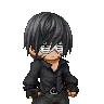 IR Ey No LDs's avatar