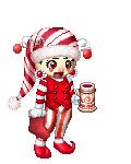 Anti-Inryoku's avatar