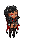 123Summer1's avatar