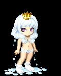 SnowyFeline's avatar