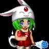 Chompskii's avatar