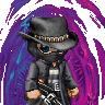 orion102's avatar