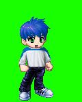 E-100 OMEGA WAJIN RABBIT's avatar