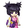 wolf girl_prime's avatar