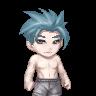 Calaan's avatar