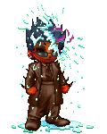 CrazyCruz22's avatar