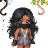 cherry-bonbon05's avatar
