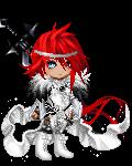AnimeFreak4Real's avatar