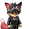 Rhea Snaketail's avatar