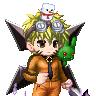 dizkelly12's avatar