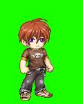 tony jaa94's avatar