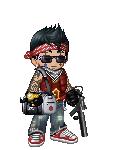 Jayheights_187Mafia's avatar