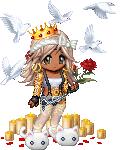 xX_Cookie_Luv_LQ_Xx's avatar