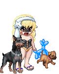 twilightluver889's avatar