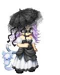 ForgotenEnchantress's avatar