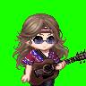 Em_Lennon's avatar