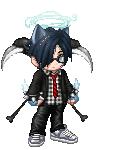 Jacob Pz's avatar