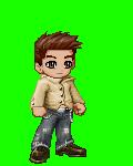batotoypepe123's avatar