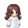 Phoebe_Longing's avatar