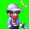 strifer10's avatar