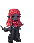 AnnieTW's avatar