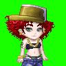 Ridiculus Money's avatar