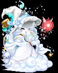 TheFallenPikachu's avatar