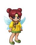 _hicii_'s avatar