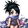 Xx-DiamondSky-xX's avatar