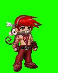 G-ViewSMB's avatar