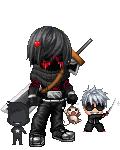Shini9ami_Dark0's avatar