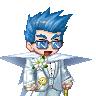 RedMageTaru's avatar
