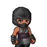 carshuaXrocks's avatar