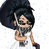 Violin_Girl5's avatar