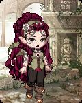 IvyRose the Faery's avatar