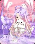 Pastel Lolli